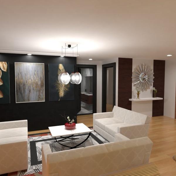 photos maison salon eclairage maison idées
