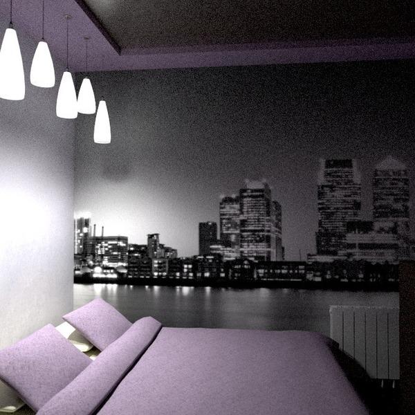 идеи декор спальня идеи