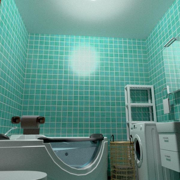fotos casa de banho utensílios domésticos ideias