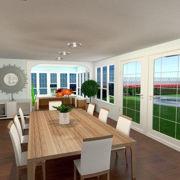 photos dining room ideas