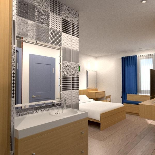 photos salle de bains chambre à coucher idées