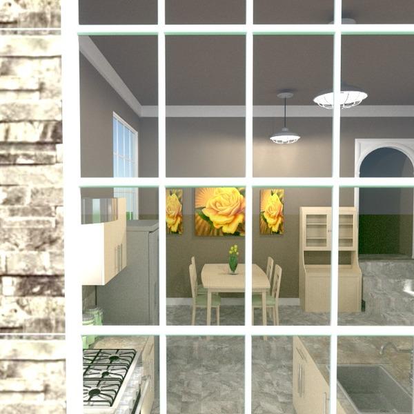 photos apartment house furniture decor kitchen dining room architecture storage ideas