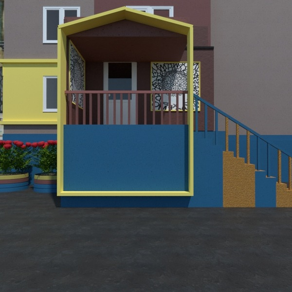 nuotraukos namas terasa baldai dekoras pasidaryk pats garažas eksterjeras biuras apšvietimas renovacija kraštovaizdis namų apyvoka kavinė valgomasis аrchitektūra sandėliukas studija idėjos