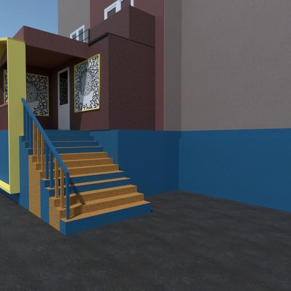идеи квартира дом терраса декор сделай сам гараж улица офис освещение ремонт ландшафтный дизайн кафе столовая архитектура хранение студия идеи