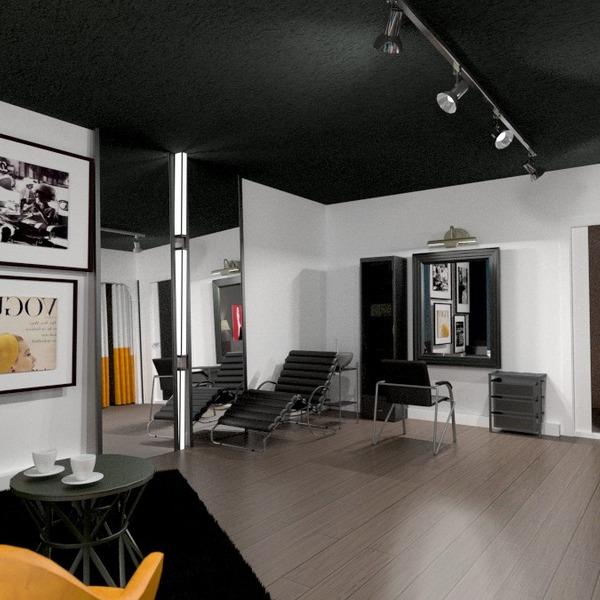 photos meubles décoration eclairage idées