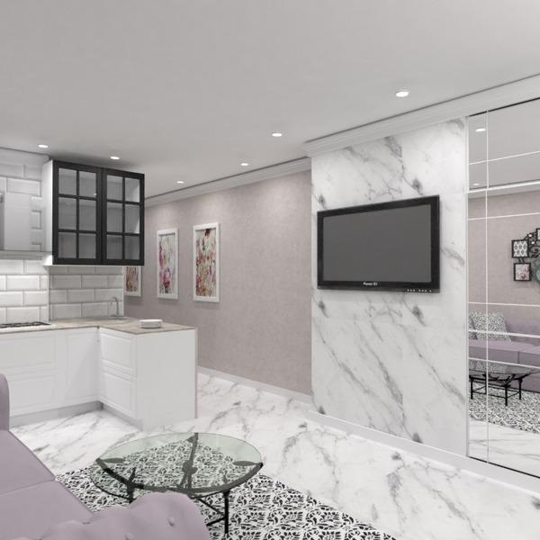 идеи квартира дом мебель декор гостиная кухня освещение ремонт техника для дома столовая хранение студия идеи