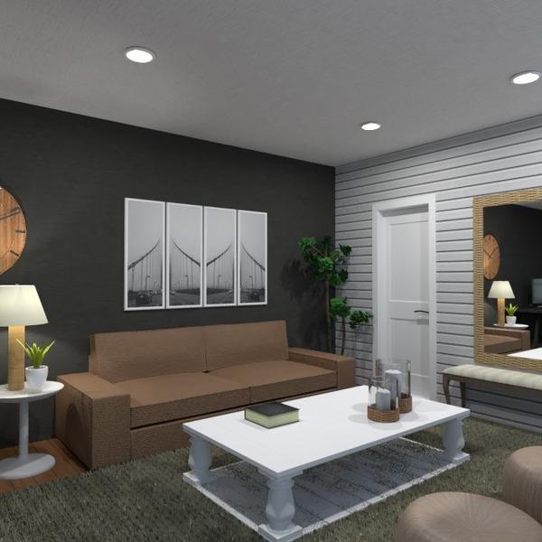 nuotraukos namas baldai dekoras biuras apšvietimas idėjos