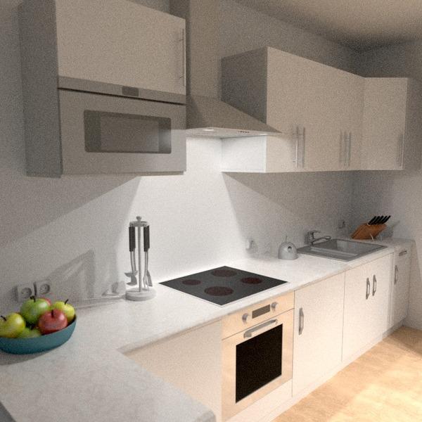 fotos cozinha utensílios domésticos ideias