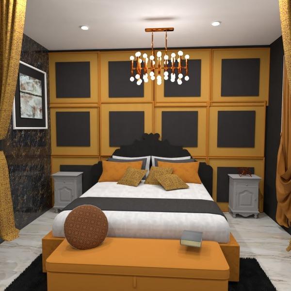 идеи дом декор сделай сам спальня освещение идеи