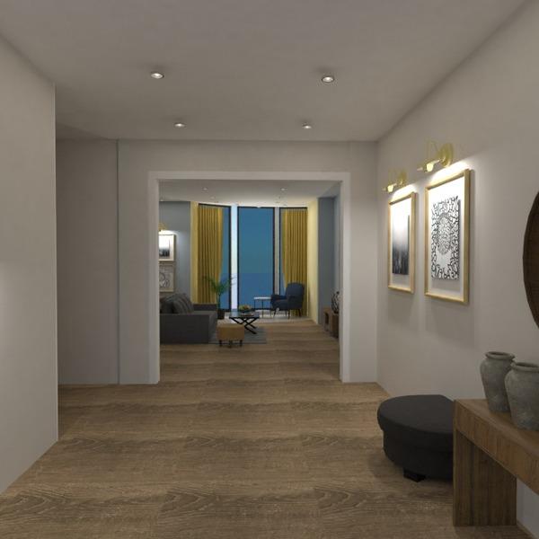 fotos apartamento quarto patamar ideias