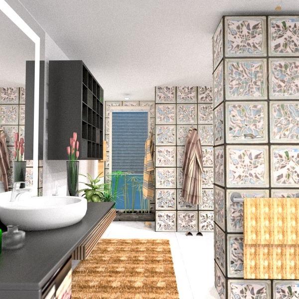 photos house furniture bathroom ideas
