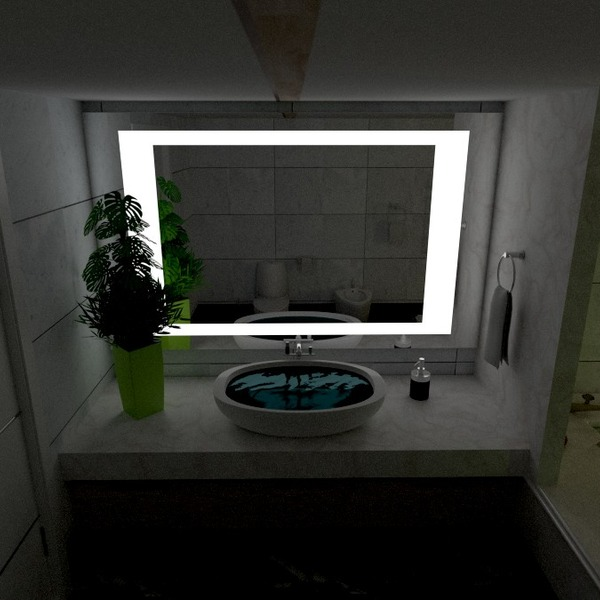 photos bathroom lighting ideas