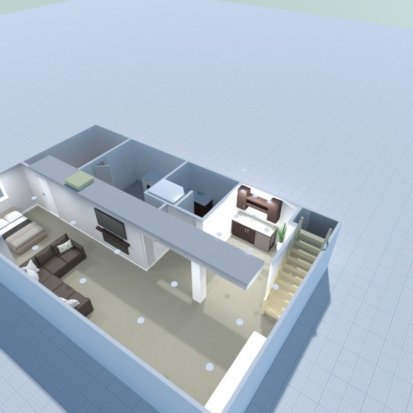 nuotraukos namas vonia svetainė idėjos