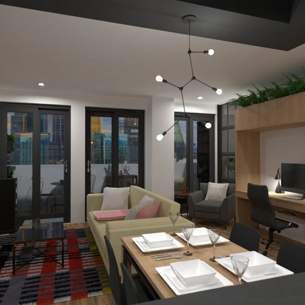 photos apartment diy living room office ideas