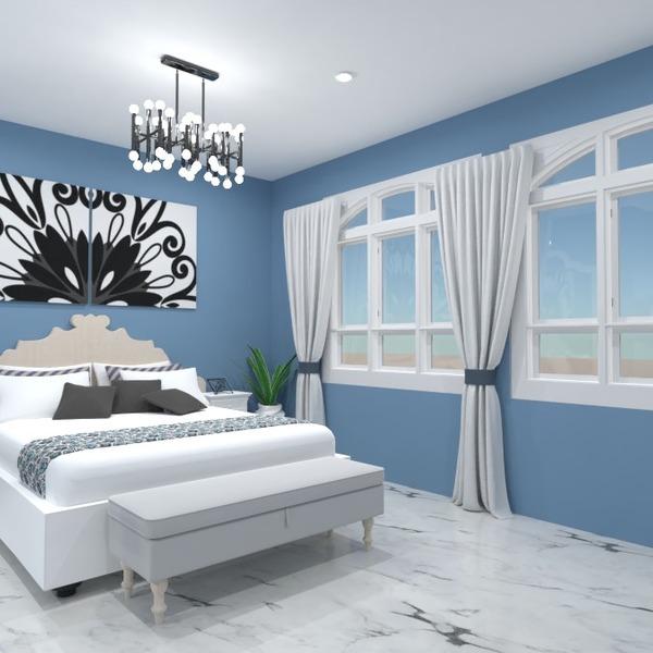 fotos schlafzimmer ideen