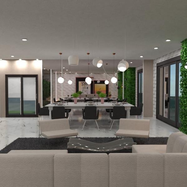 nuotraukos terasa dekoras eksterjeras kraštovaizdis namų apyvoka idėjos