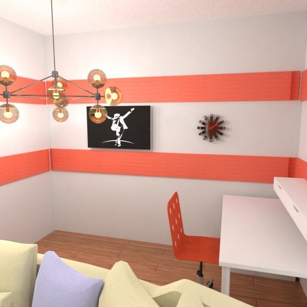 foto decorazioni saggiorno illuminazione idee