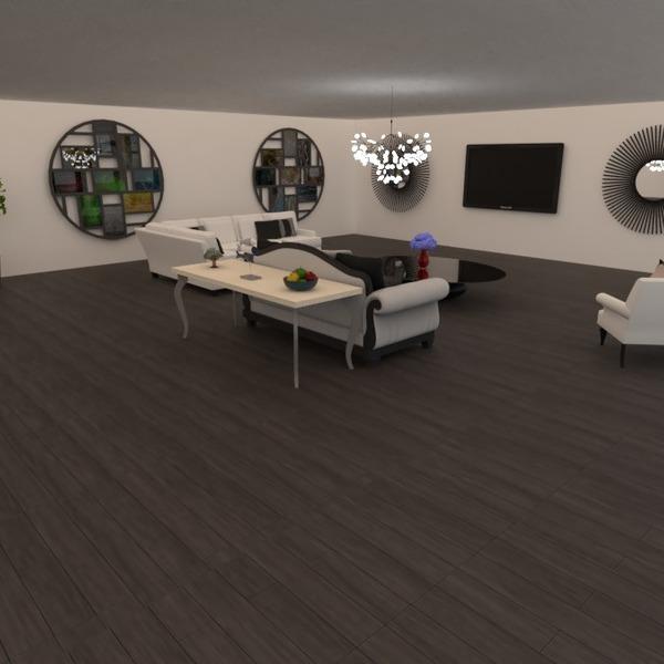 fotos mobiliar wohnzimmer haushalt ideen
