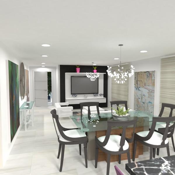 zdjęcia dom pokój dzienny gospodarstwo domowe jadalnia pomysły