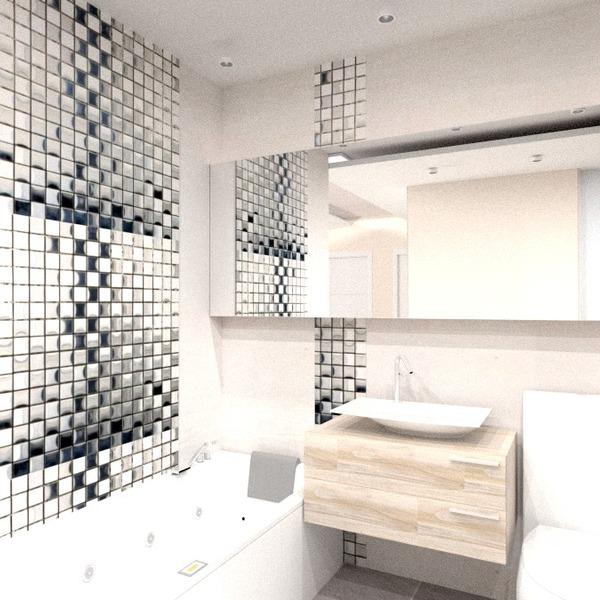 идеи квартира мебель декор ванная ремонт идеи