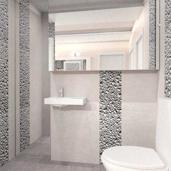 идеи квартира мебель декор ванная освещение ремонт идеи