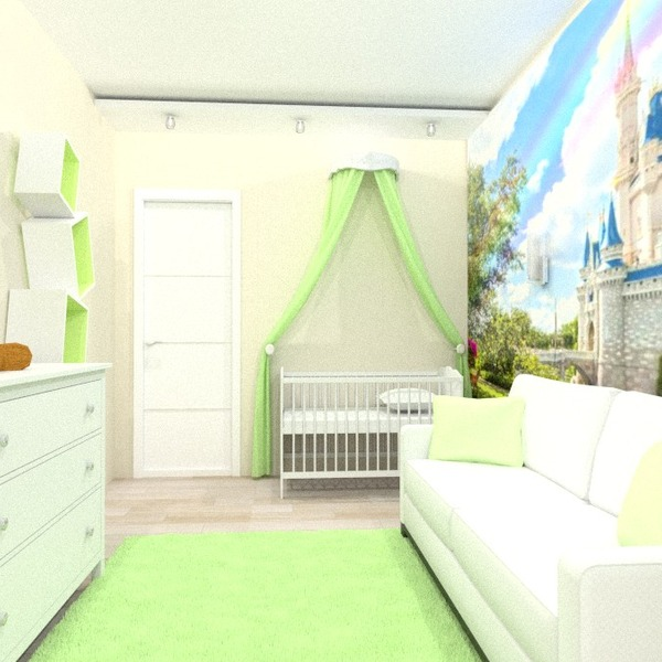 photos apartment house furniture decor bedroom kids room lighting renovation storage ideas