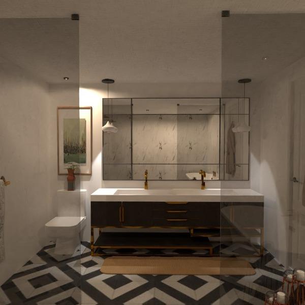 photos apartment decor bathroom ideas