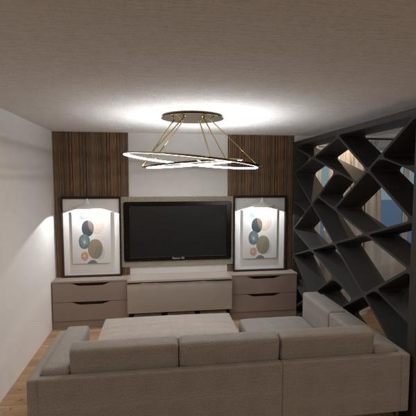 zdjęcia mieszkanie wystrój wnętrz pokój dzienny przechowywanie pomysły