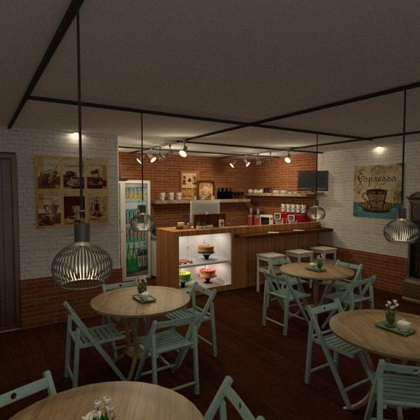 foto arredamento decorazioni angolo fai-da-te cucina illuminazione paesaggio caffetteria vano scale idee