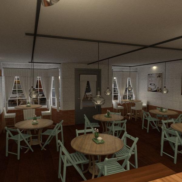 идеи мебель декор сделай сам улица освещение ландшафтный дизайн кафе архитектура прихожая идеи