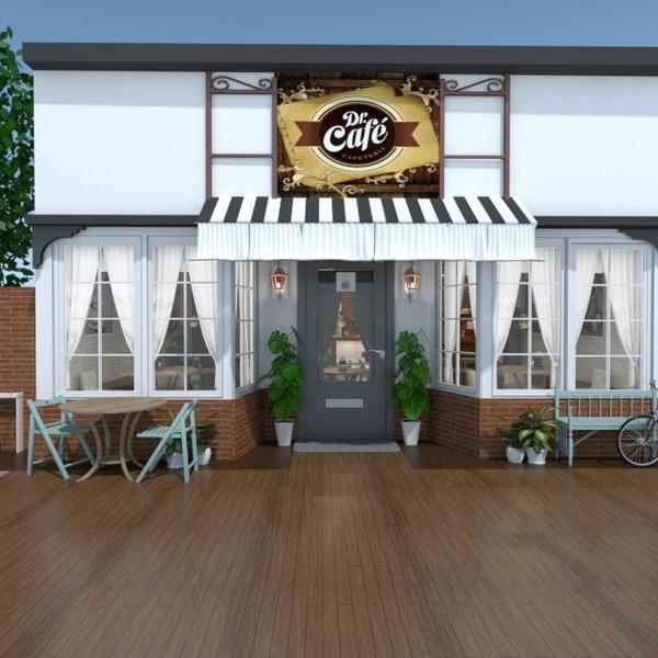 foto angolo fai-da-te garage esterno illuminazione paesaggio caffetteria architettura vano scale idee