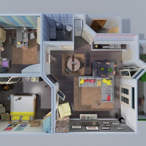 photos apartment furniture renovation ideas