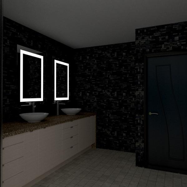 photos bathroom lighting renovation ideas