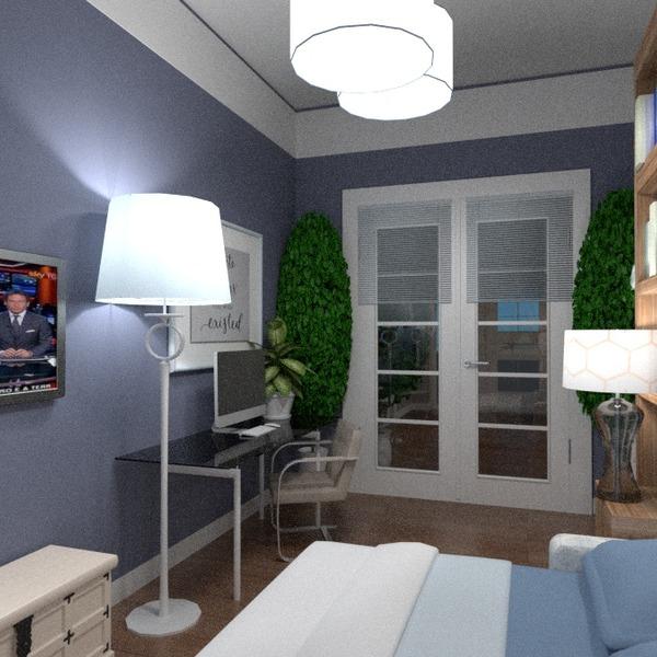 fotos apartamento casa mobílias decoração dormitório quarto infantil escritório iluminação arquitetura estúdio ideias