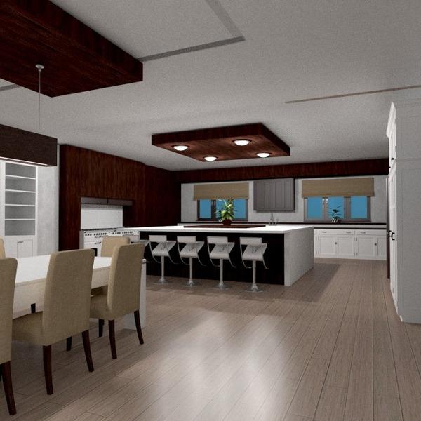 fotos casa mobílias decoração faça você mesmo cozinha iluminação utensílios domésticos sala de jantar arquitetura ideias