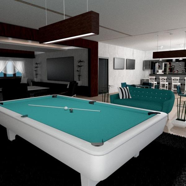 fotos casa muebles decoración salón iluminación hogar ideas