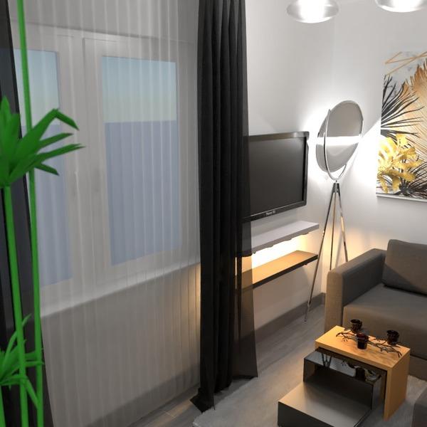 photos living room studio ideas
