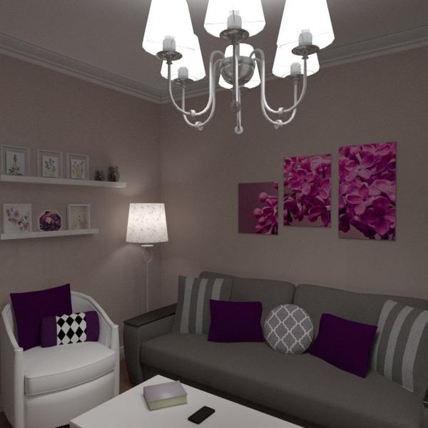 nuotraukos butas namas baldai dekoras pasidaryk pats svetainė biuras apšvietimas renovacija namų apyvoka sandėliukas idėjos