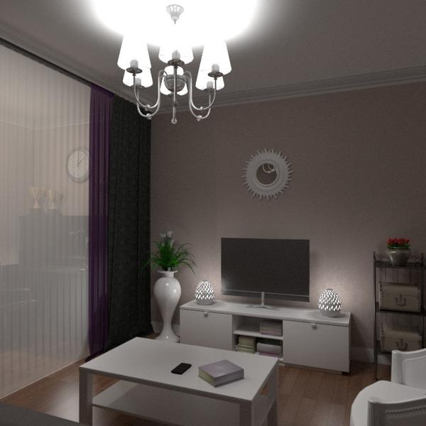 nuotraukos butas namas baldai dekoras svetainė biuras apšvietimas renovacija sandėliukas idėjos