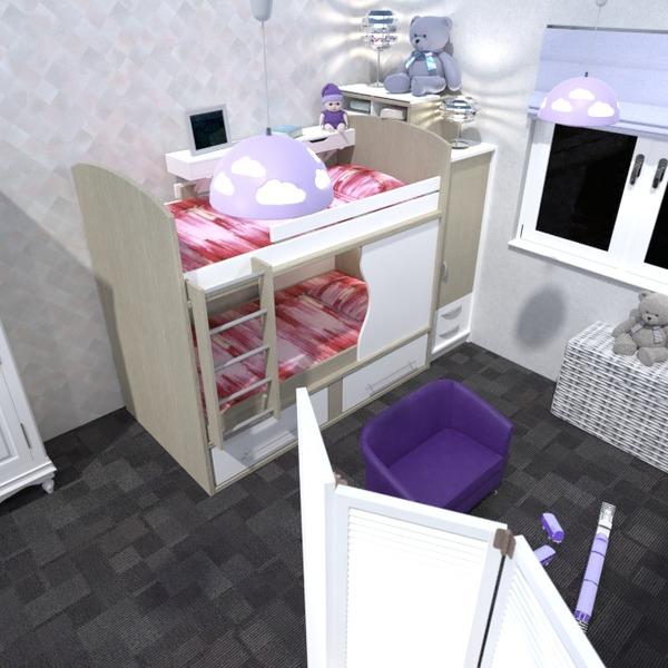 nuotraukos namas baldai dekoras pasidaryk pats miegamasis vaikų kambarys apšvietimas namų apyvoka sandėliukas idėjos