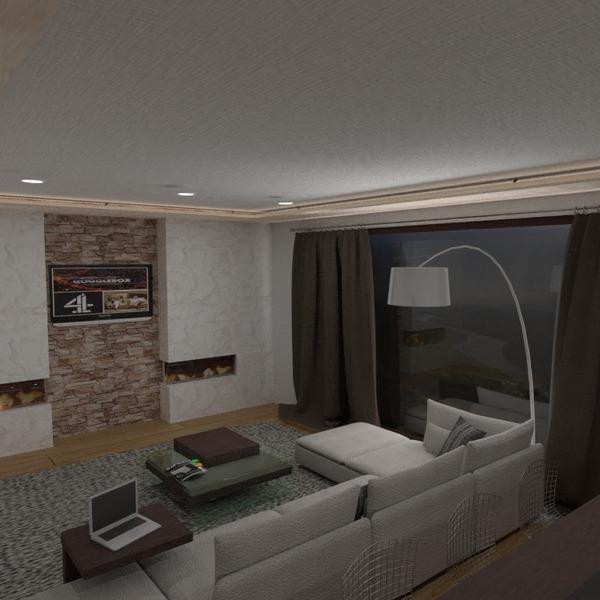 fotos apartamento casa mobílias decoração quarto reforma ideias