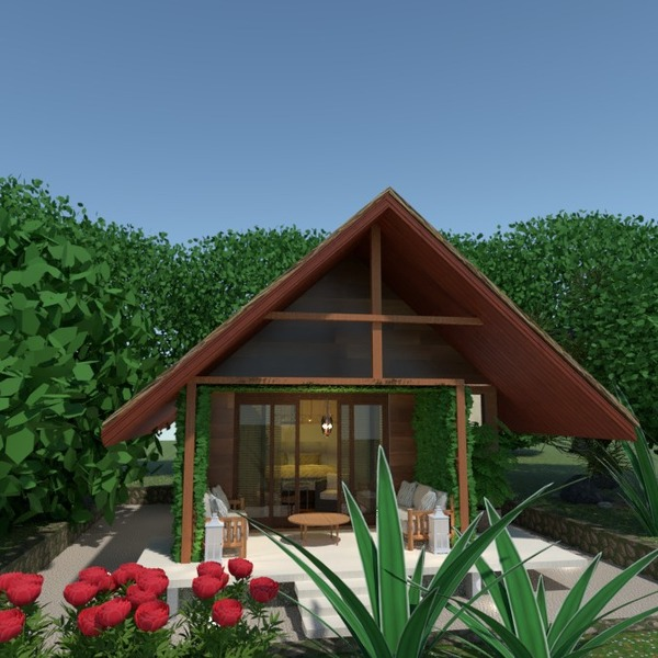 zdjęcia dom łazienka sypialnia krajobraz pomysły