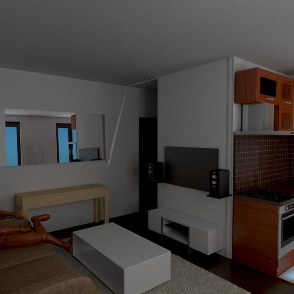 fotos wohnzimmer haushalt studio ideen