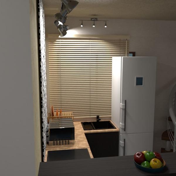photos apartment house decor kitchen ideas