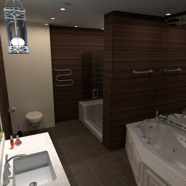 идеи дом сделай сам ванная идеи