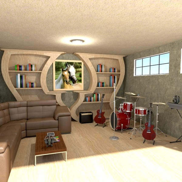 photos apartment house furniture decor architecture storage studio ideas