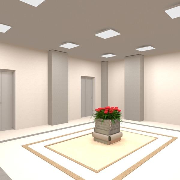 photos appartement maison terrasse meubles décoration diy salon bureau eclairage rénovation café salle à manger architecture espace de rangement studio entrée idées