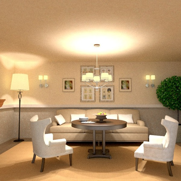 fotos mobílias decoração quarto sala de jantar ideias