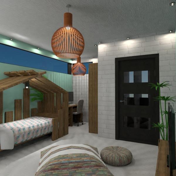 nuotraukos butas namas terasa baldai dekoras pasidaryk pats biuras apšvietimas renovacija аrchitektūra idėjos