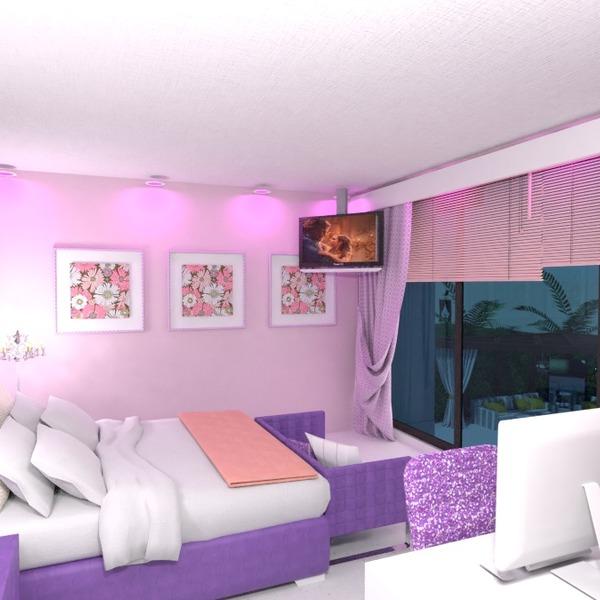 nuotraukos butas namas terasa baldai dekoras pasidaryk pats vonia miegamasis vaikų kambarys apšvietimas аrchitektūra idėjos